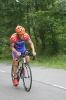 Tour de Wendlang_18