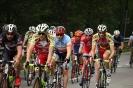 Tour de Wendlang_20