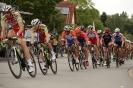 Tour de Wendlang_28